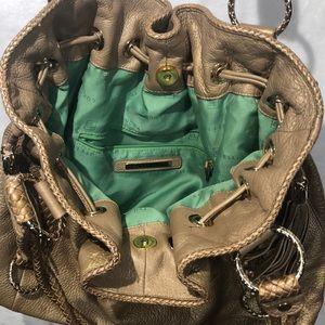 Elliott Lucca Bags - SALE 🎉 ELLIOT LUCCA - SHOULDER BAG